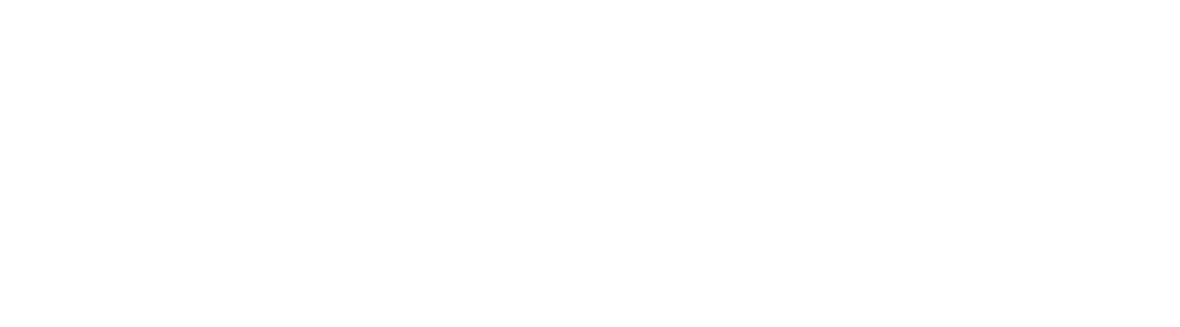 Chrystopher James